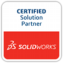 certified-solution-partner