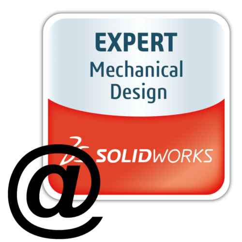 SOLIDWORKS app software plugin shop, free, single purchase